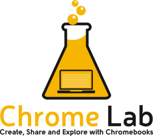 Chrome Lab Conference