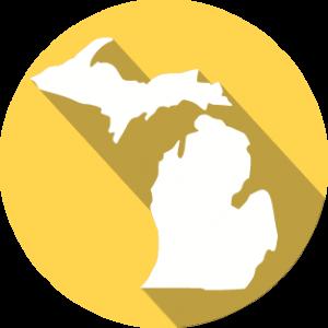 Google Certification Academy - Michigan
