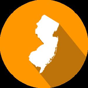 Google Certification Academy - New Jersey