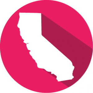Google Certification Academy - California