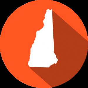 Google Certification Academy - New Hampshire