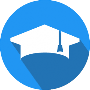 Google Certification Academy - gEducator.com