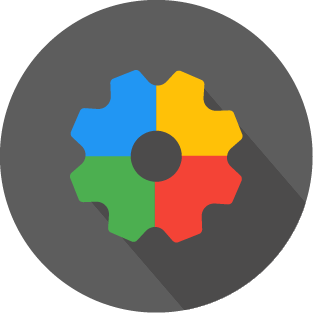 google admin bootcamp for school leaders and it directors
