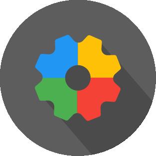 Google Admin Bootcamp - gEducator.com