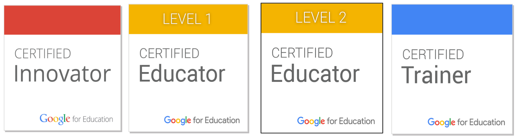 10 Google Certification Tips - How to ace your certification exam