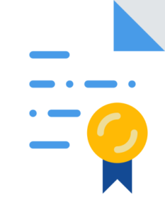 10 Google Certification Tips How To Ace Your Certification Exam Note the first test site's comment that there is an extra. 10 google certification tips how to