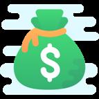 funding-image