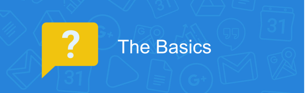 Google Certification FAQ