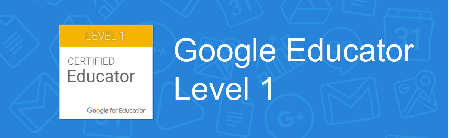 All 5 Google Certifications Explained Free Pdf Download