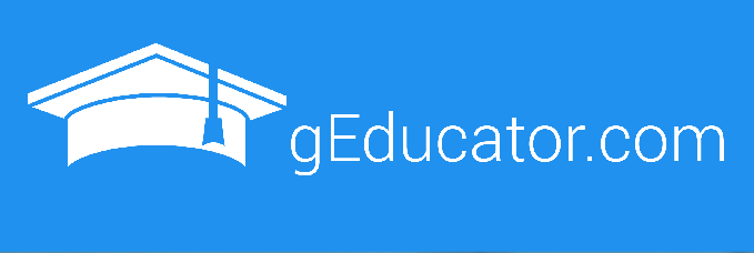 Google Educator Exam Experience - Google Certification Academy