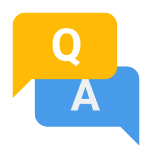 Google Certification FAQ